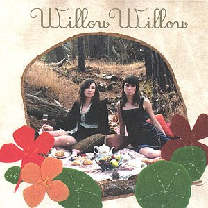 Willow Willow