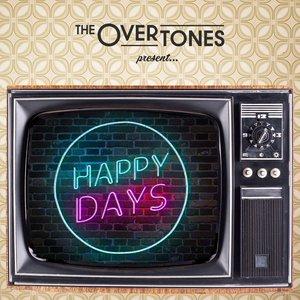 Happy Days - EP