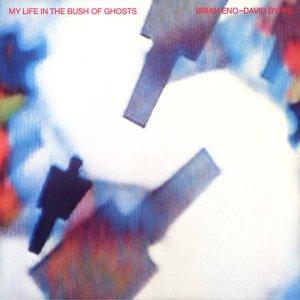 My Life In The Bush Of Ghosts (Full Album Sampler)