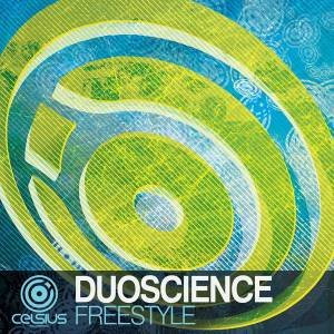Duoscience Pres. Freestyle
