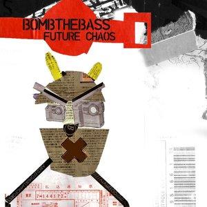 Future Chaos