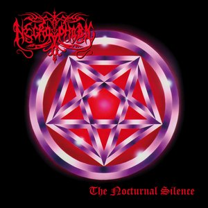 The Nocturnal Silence