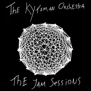 The Jam Sessions
