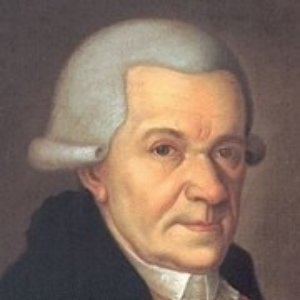 Avatar für Johann Michael Bach