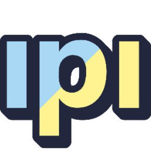 Avatar for ipi