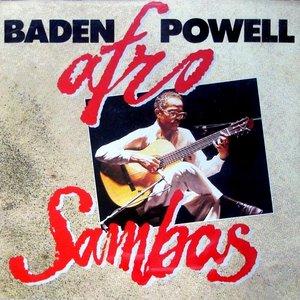 Afro Sambas