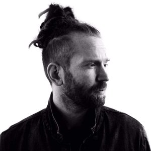 Avatar for Newton Faulkner