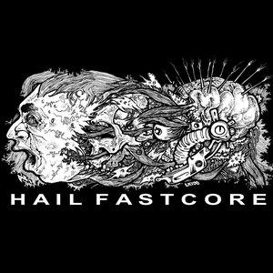 Hail Fastcore