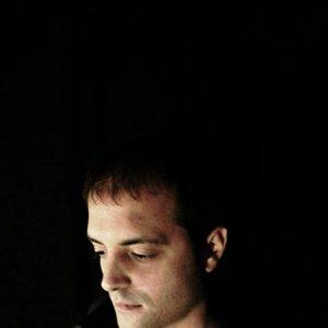Avatar for Dani Casarano