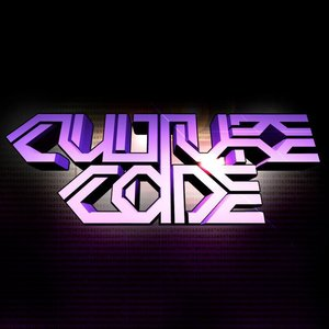 Avatar for Culture Code