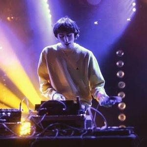 Avatar for DJ LIFELINE