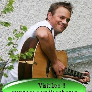 Avatar für Leo Aberer