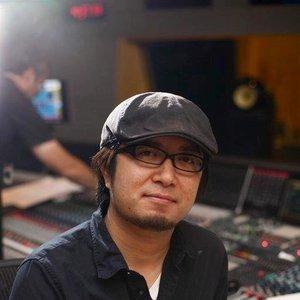 Avatar for Kazuma Jinnouchi