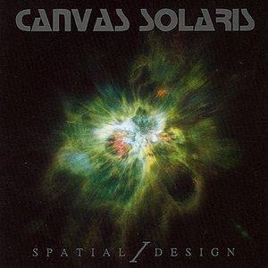 Spatial/Design