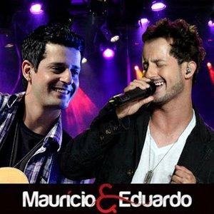 Avatar de Maurício & Eduardo