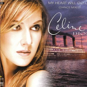 My Heart Will Go On (Dance Mixes)