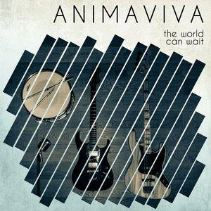Avatar for Animaviva