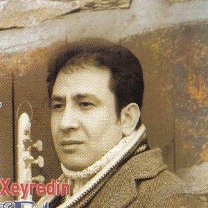 Avatar for Xeyredin Ekrem