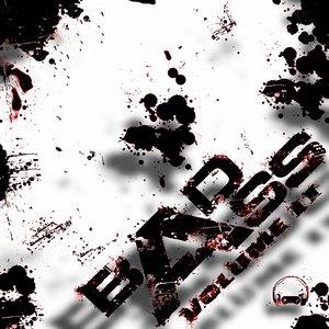 BadAss: Boss Themes, Volume II