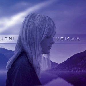Avatar für Joni Fuller