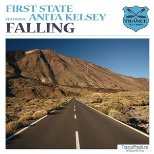 Avatar for First State vs. Anita Kelsey