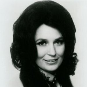Avatar for Loretta Lynn