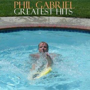 Avatar for Phil Gabriel