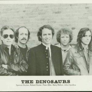 Avatar für Dinosaurs