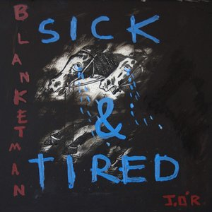 Sick & Tired/Flip It Over