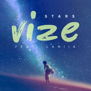 Stars (feat. Laniia) - Single