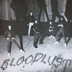 Avatar for Bloodlust