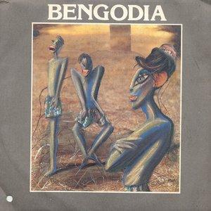Avatar for Bengodia