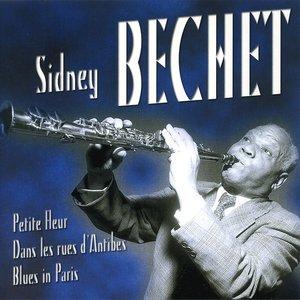 Les Plus Belles Chansons De Sidney Bechet (The Most Beautiful Songs Of Sidney Bechet)