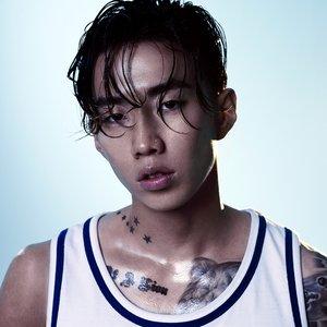 Аватар для Jay Park