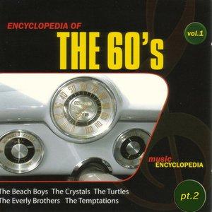 Encyclopedia Of The 60's Vol. 1