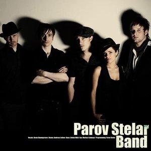 Avatar für Parov Stelar and Band