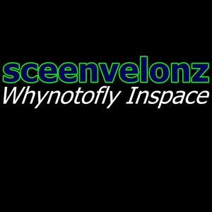 Whynotofly Inspace