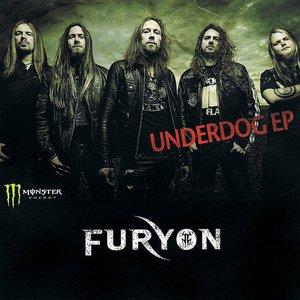 Underdog EP