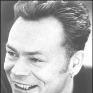 Avatar for Ali Campbell