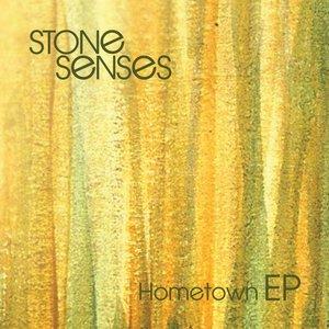 Hometown EP