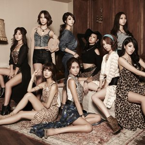 Avatar for 나인뮤지스 (9muses)