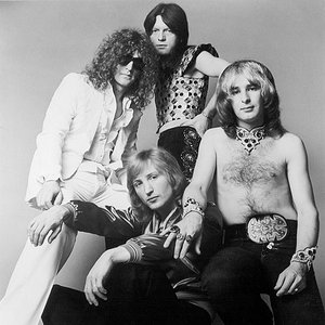 Mott the Hoople のアバター