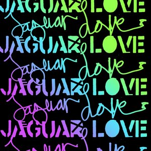 Jaguar Love EP