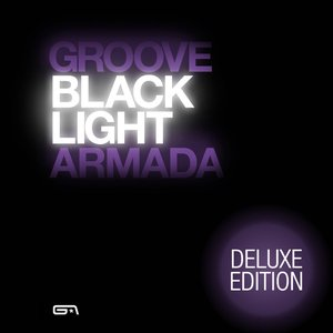 Black Light (Deluxe Edition)