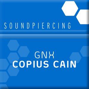 Copius Cain
