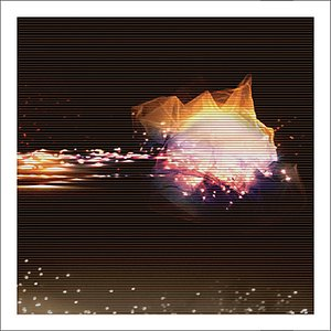 Collisions - The Mid/Air Remixes