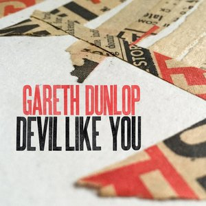 Devil Like You