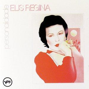 Personalidade - Elis Regina