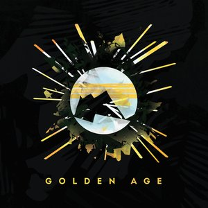 Golden Age - EP