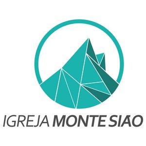Avatar de Igreja Monte Sião